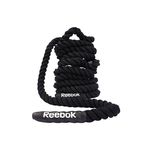 Battling Rope - RSRP 10050.jpg